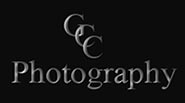 GCC-Photography-logo