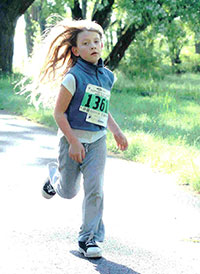 josie_running_race