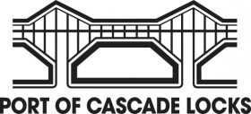 Port_of_Cascade_Locks_Logo